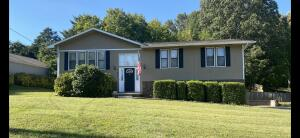 8209 Richland Colony Rd, Knoxville, TN 37923