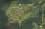 Location of Rental slips in Community