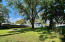 2022 Price Ave, Knoxville, TN 37920