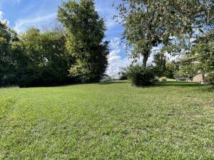 228 Osprey Circle, Vonore, TN 37885