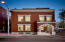 406 W Church Ave, Knoxville, TN 37902