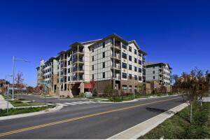 445 W Blount Ave, APT 526, Knoxville, TN 37920