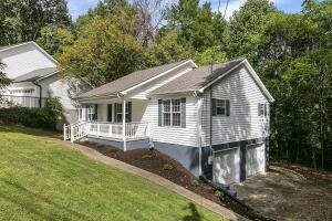 1224 Wallingford Rd, Knoxville, TN 37923