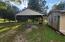 2840 Pow Camp Rd, Crossville, TN 38572
