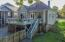 1214 Luttrell St, Knoxville, TN 37917