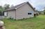 1024 Pahue Drive, Crossville, TN 38572