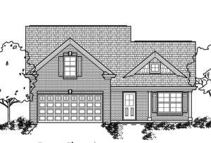 3805 Hillside Terrace Lane, Knoxville, TN 37924