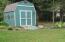 7017 Chief White Eagle Lane, Crossville, TN 38572