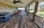 1231 Snodgrass Rd, New Tazewell, TN 37825