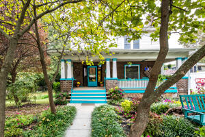 128 W Glenwood Ave, Knoxville, TN 37917