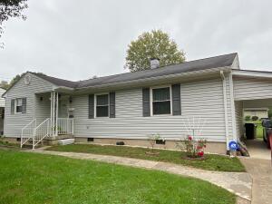 217 East Drive, Oak Ridge, TN 37830
