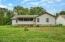 3417 Warpath Drive, Crossville, TN 38572
