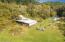 296 Echo Valley Rd, Rocky Top, TN 37769