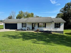 222 Apple St, Seymour, TN 37865