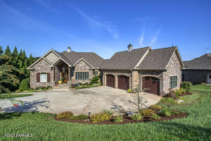 10 Morning Drive, Vonore, TN 37885