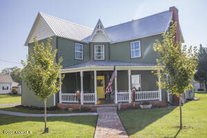 109 Chilhowee Ave Ave, Greenback, TN 37742
