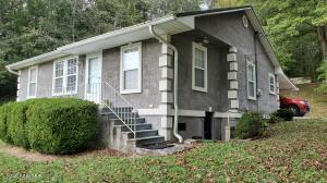127 Little Emory Rd, Harriman, TN 37748