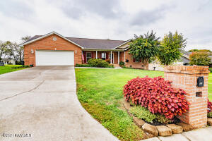 829 Misty View Drive, Maryville, TN 37804