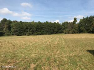 461 County Road 442, Athens, TN 37303