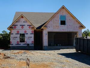 922 Valley Glen Blvd, Knoxville, TN 37922