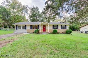 5301 Aubrey Lane, Knoxville, TN 37912