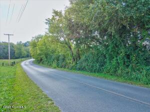 Mutton Hollow Rd, Kodak, TN 37764