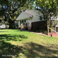 3118 Sanderson Rd, Knoxville, TN 37921