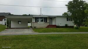930 Chittum Drive, Tazewell, TN 37879