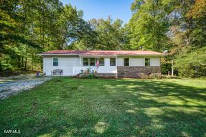 167 Birchwood Drive, Crossville, TN 38555
