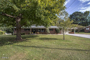 321 Cedar Springs Rd, Athens, TN 37303