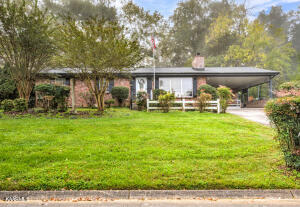114 Cooper Circle, Oak Ridge, TN 37830