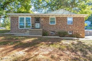 3318 Gilbert Lane, Knoxville, TN 37920