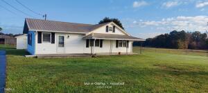 249 Mccampbell Rd, Crossville, TN 38571