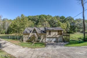 174 Whispering Oaks Drive, Rogersville, TN 37857
