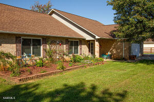 4721 Old Niles Ferry Rd, Maryville, TN 37801
