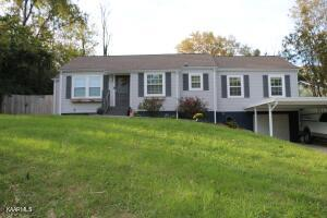 301 Hermitage Drive, Knoxville, TN 37920