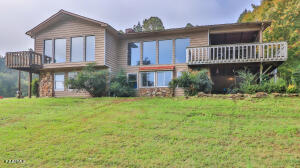 8010 Sunset Heights Drive, Knoxville, TN 37914