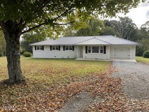 5015 Lantana Rd, Crossville, TN 38572