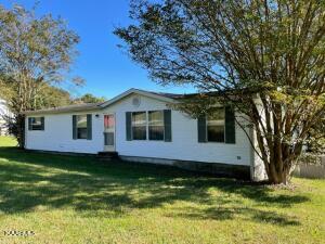 3746 Reeds Chapel Rd, Morristown, TN 37814