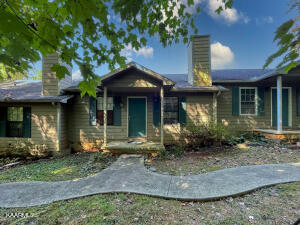 8606 Brightwood Way, Knoxville, TN 37923