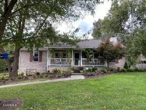 6705 Lindal Rd, Knoxville, TN 37931
