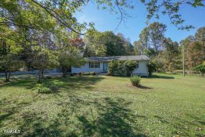 745 Mel Hall Rd, Maryville, TN 37803
