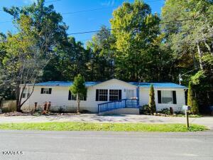 1323 Lin Creek Rd, Sevierville, TN 37876