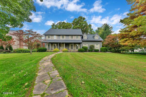11915 W Fox Chase Circle, Knoxville, TN 37934