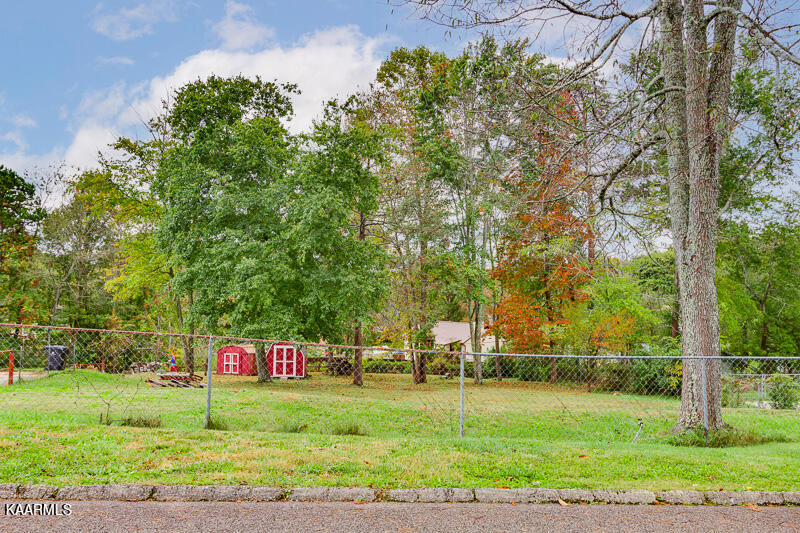 5817 Outer Drive, Knoxville, TN 37921