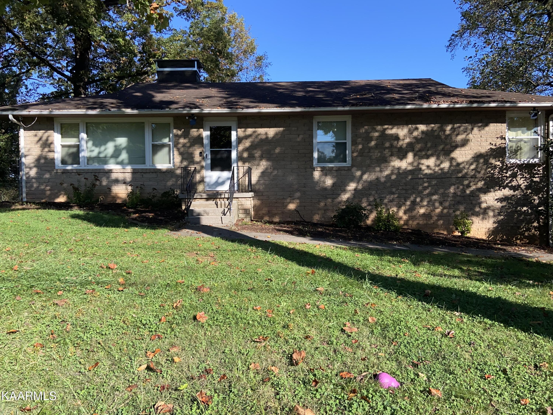 517 Carta Rd, Knoxville, TN 37914