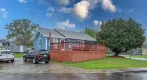 100 Ivanhoe Rd, Oak Ridge, TN 37830