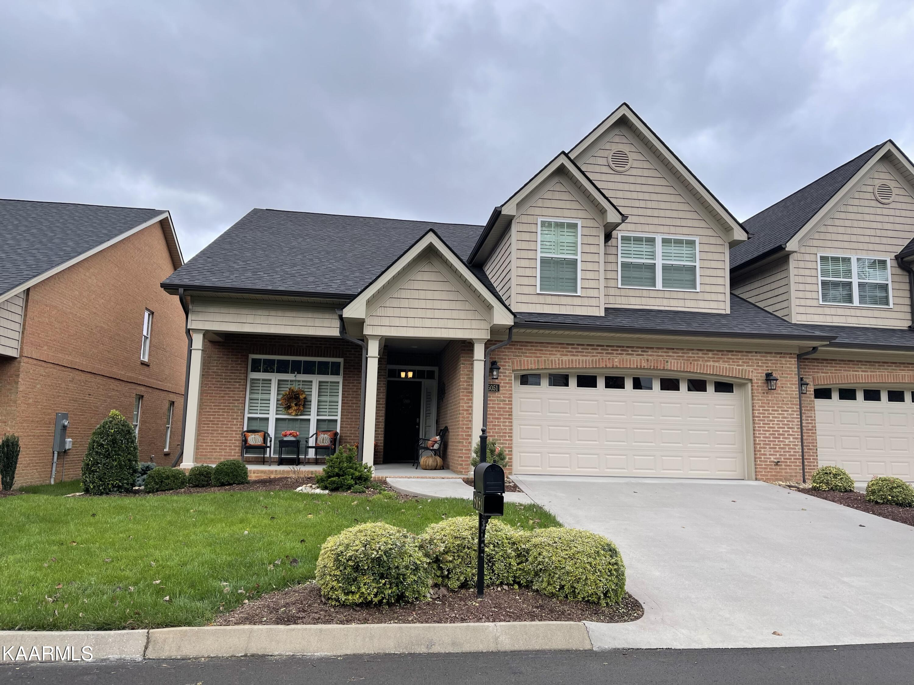 5051 Dovewood Way 39, Knoxville, TN 37918