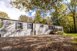 413 Countryside Lane, Madisonville, TN 37354