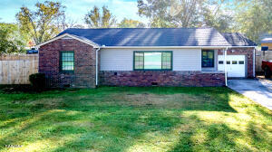 2920 Byington Beaver Ridge Rd, Knoxville, TN 37931